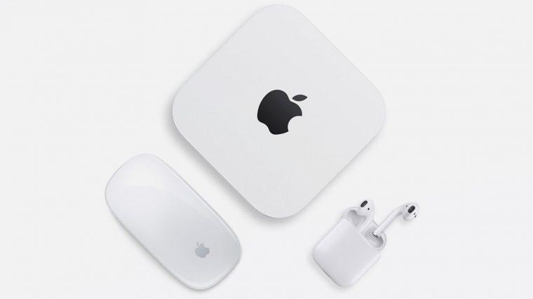 Продайте выгодно любой аксессуар Apple. Даже без комплекта