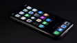 Так выглядит темный режим в iOS 13