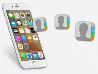 Как изменить свой аватар из Gmail на iPhone