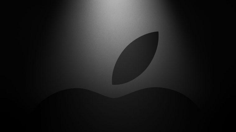 Что показали на весенней презентации Apple