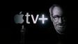 Apple показала сервис TV+ с оригинальными шоу и сериалами