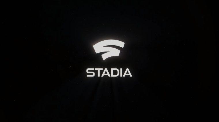 Google представила Stadia: играйте по облаку прямо в Chrome