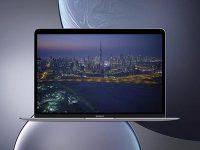 Как использовать любое видео в качестве заставки на Mac