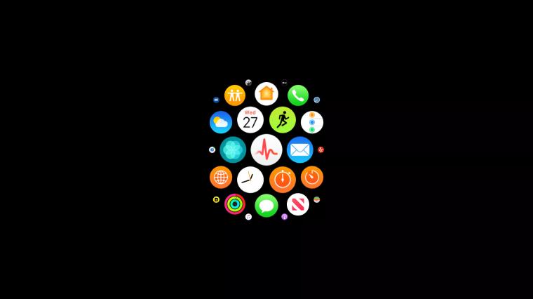 Вышла watchOS 5.2. В каких странах работает ЭКГ