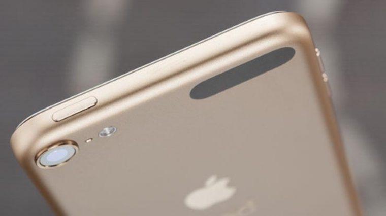 iOS 12.2 подтвердила скорый выход нового iPod touch. Фейк