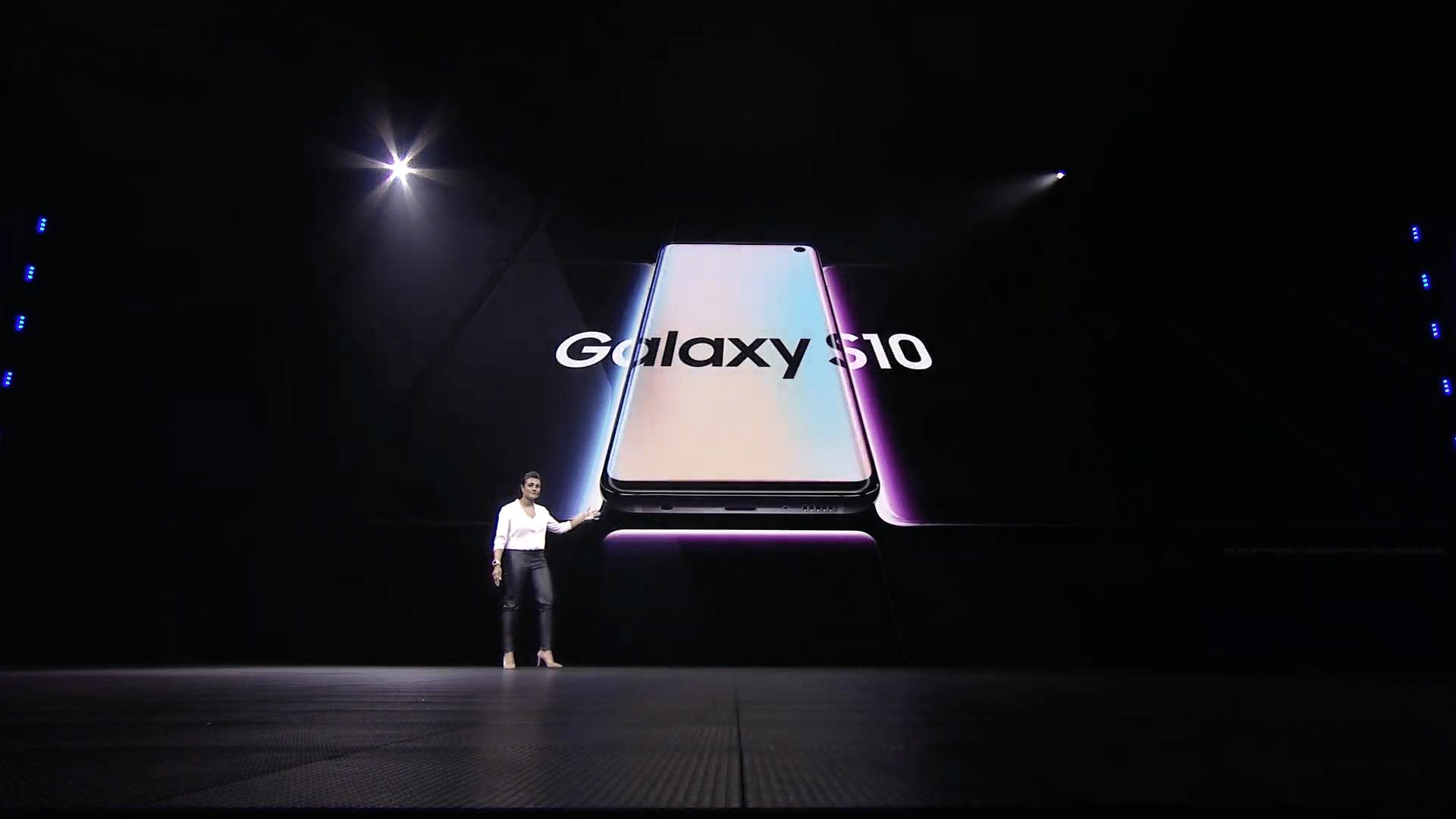 Главный аналитик Apple: Samsung Galaxy S10 лучше iPhone