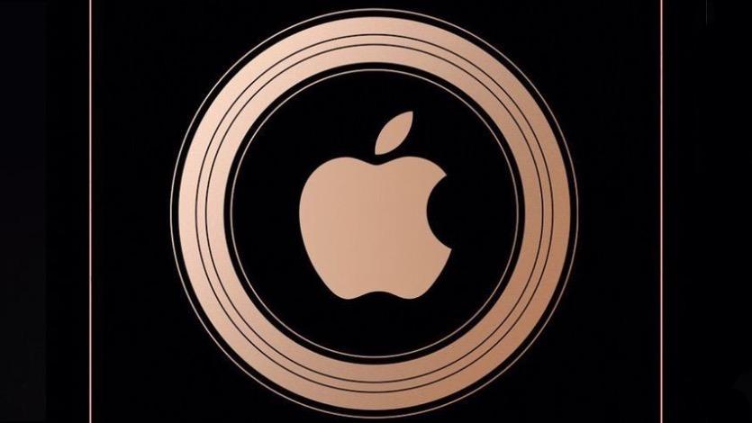 10 необычных обоев iPhone. Схемы и Apple Park
