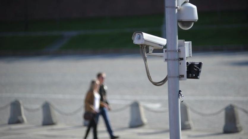 Власти Москвы следят за нами по SIM-картам
