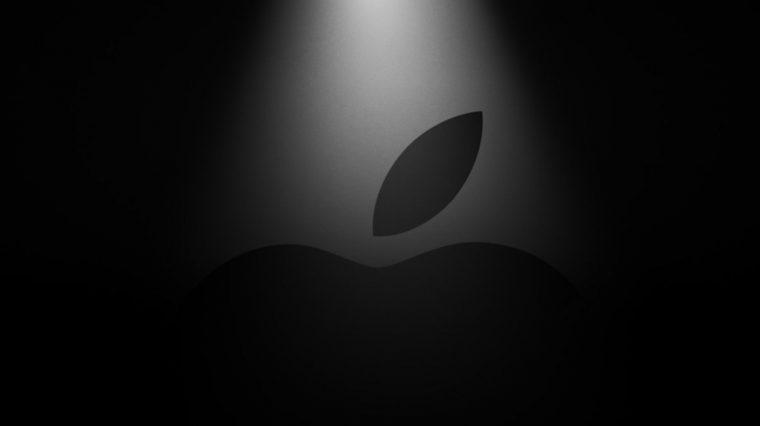 Где смотреть сегодня весеннюю презентацию Apple в 20:00