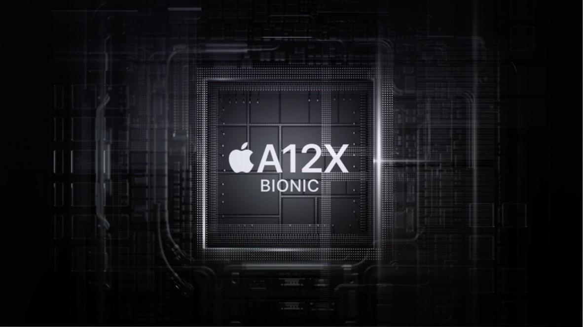 Из Apple уволился главный создатель процессоров iPhone