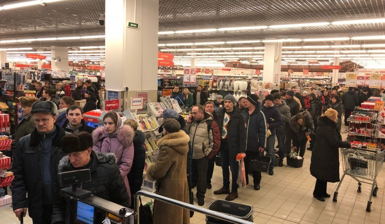 Яндекс запустит сервис Суперчек: покупаете из дома, забираете сами