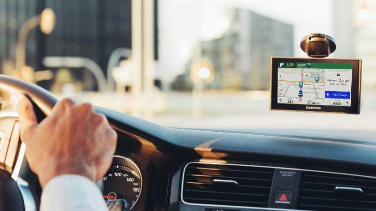 GPS-навигаторы во всём мире могут перестать работать