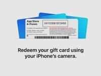 Как покупать приложения на iPhone без банковской карты