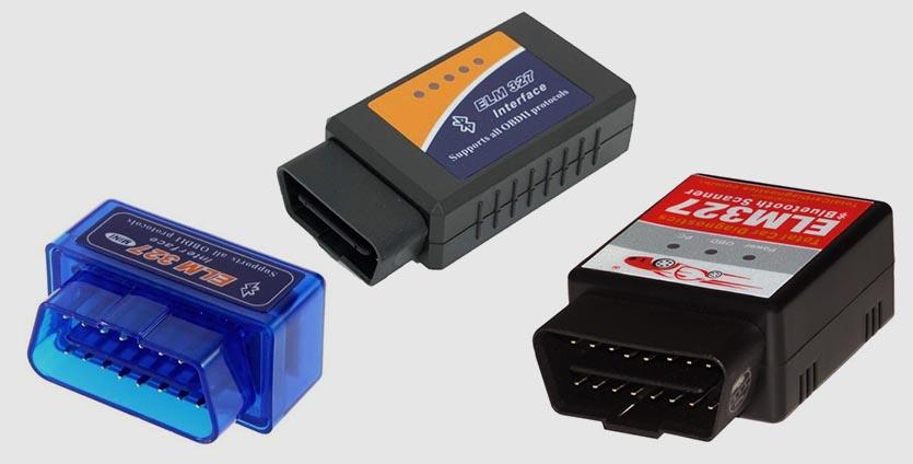 Car scanner elm obd2 как пользоваться видео