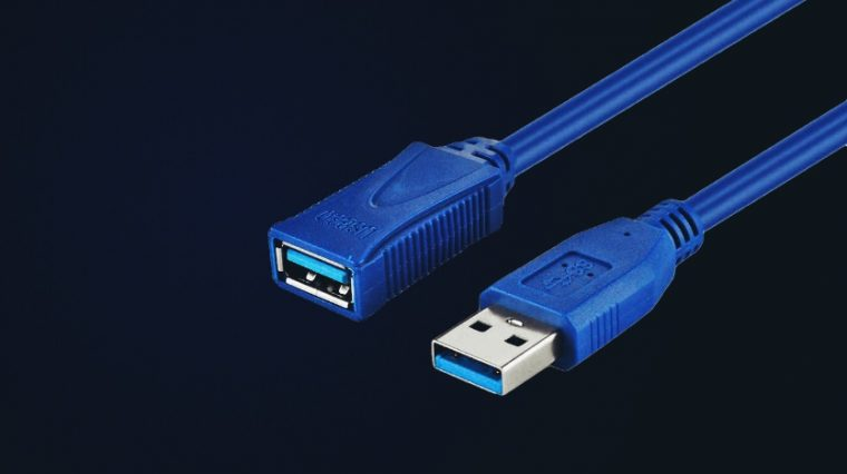 Представлен новый стандарт USB 4: скорость Type-C по цене microUSB