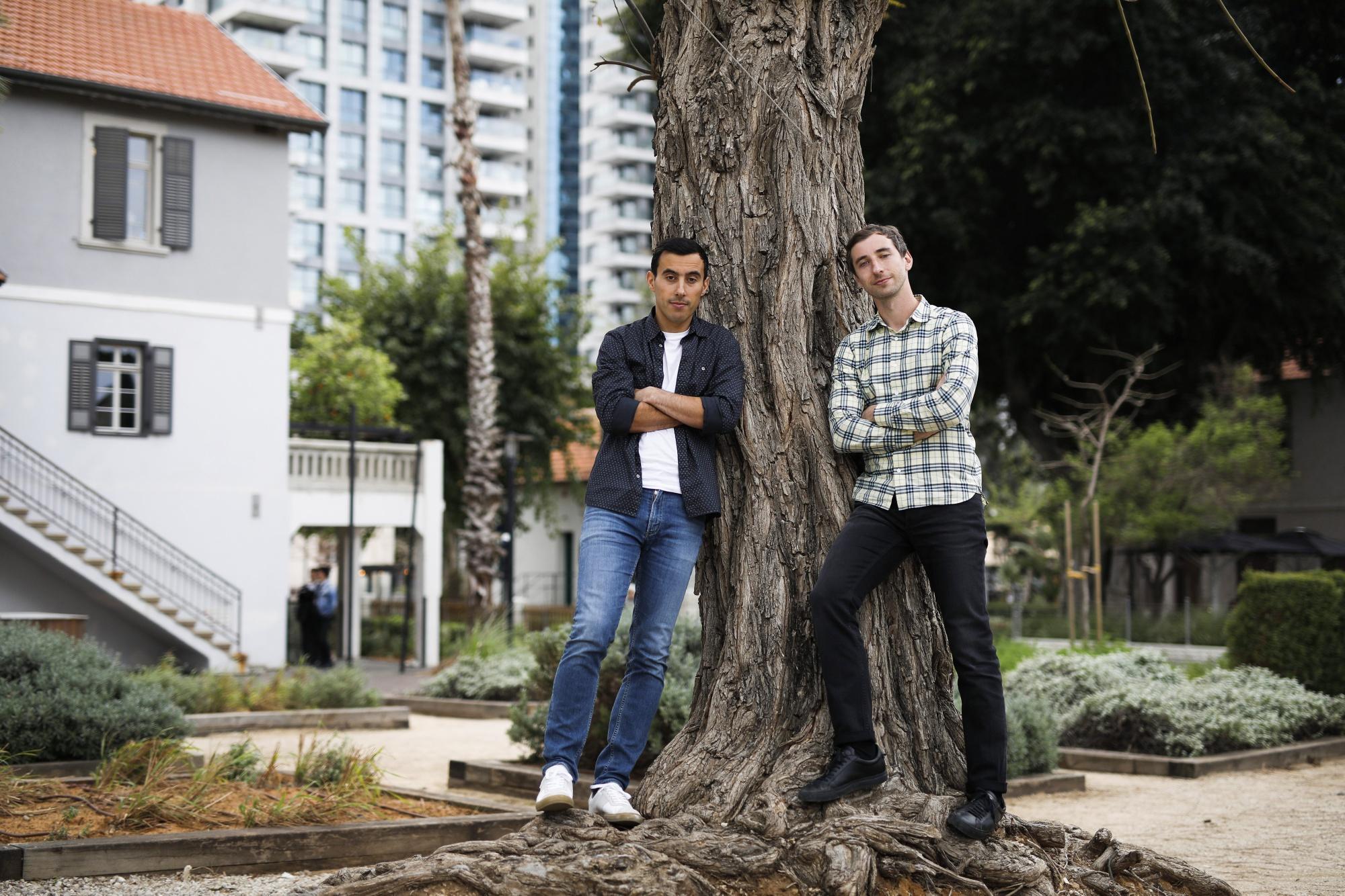 Братья из Вологды создали две популярные игры и стали миллиардерами