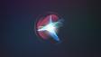 Apple ищет людей, способных сделать Siri личностью с характером