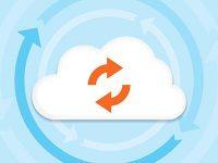 Как восстановить недавно удаленные файлы из iCloud