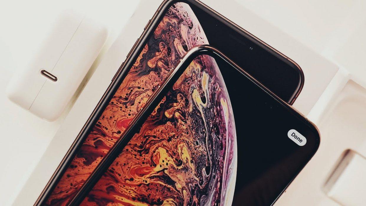 В комплект iPhone 11 положат мощную зарядку и кабель USB-C