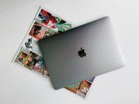 Как узнать реальную производительность любого Mac