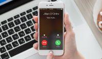Яндекс запустил определитель номера для iPhone