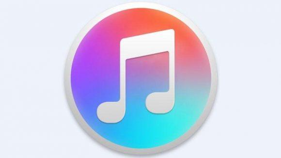 iTunes останется в macOS 10.15, но вы его не найдете