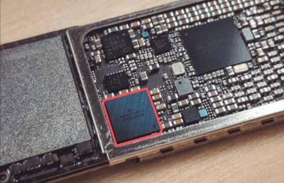 В iPhone 7 нашли скрытый дефект, который ломает звук