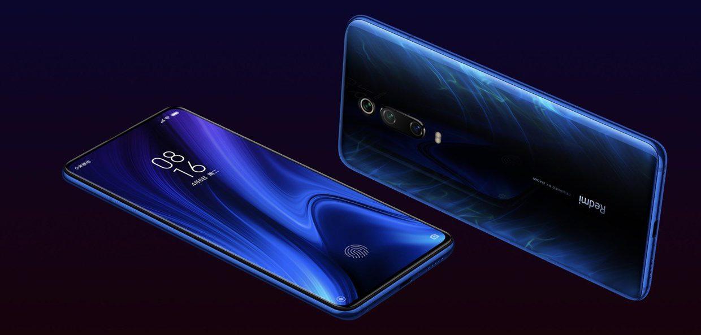 Представлен мощный Redmi K20 Pro по цене iPhone SE