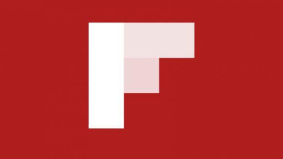 Срочно смените пароль от Flipboard
