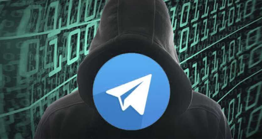 4 способа надежно защитить свой Telegram от взлома