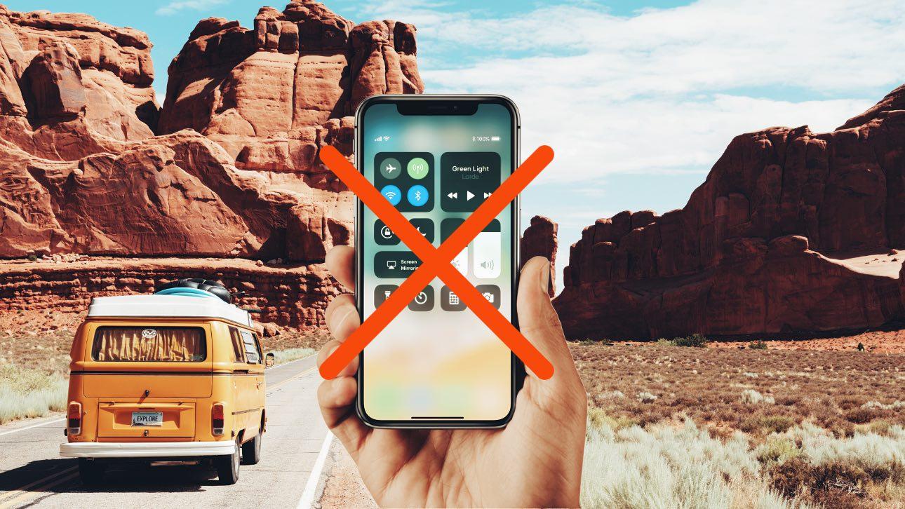 5 смартфонов, которые не жалко потерять или выкинуть