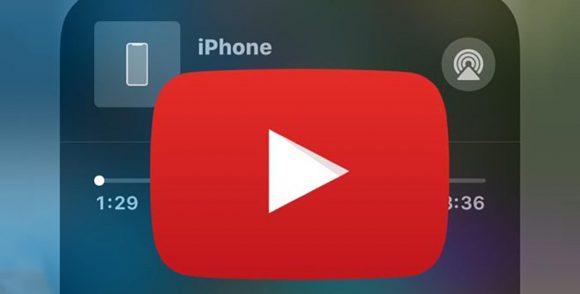 Как прослушивать YouTube в фоновом режиме без платной подписки