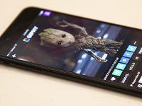 Как использовать GIF-картинку в качестве живых обоев на iPhone
