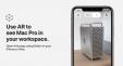 Представьте, что вы богаты и уже купили Mac Pro за $5999