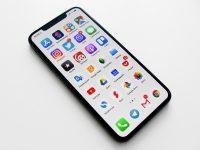 20 полезных фишек iOS, про которые нужно всегда помнить