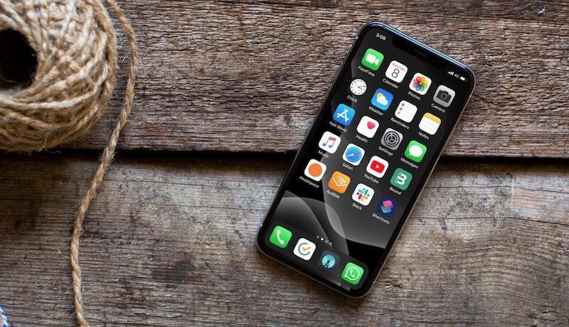 Вышла первая публичная версия iOS 13. Установить может каждый