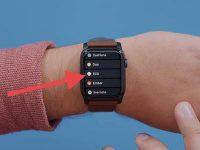 Почему не работает ЭКГ на Apple Watch из США