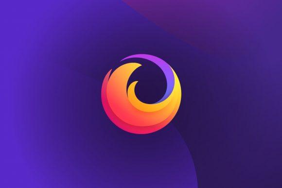 Обновите браузер Firefox, в нём найдена критическая уязвимость