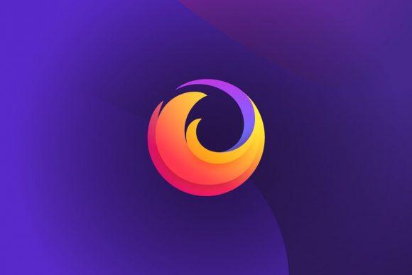 Mozilla выпустит первый платный браузер