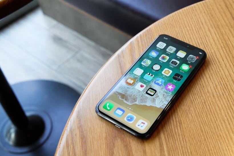 Израильская компания научилась взламывать любой iPhone