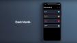 Как обновиться с iOS 13 beta 1 на iOS 13 beta 2 по воздуху