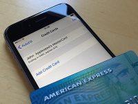 Как отвязать банковскую карту от Apple ID