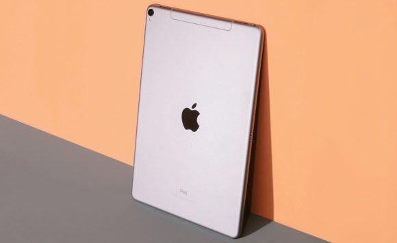 Взрыв iPad убил человека, теперь Apple вызвали в суд