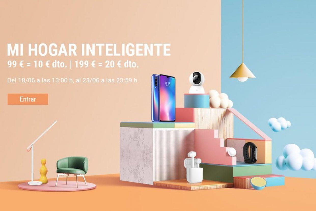 Xiaomi смогла украсть целую рекламу и не поморщиться