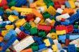 Учёные выяснили что будет, если проглотить Lego