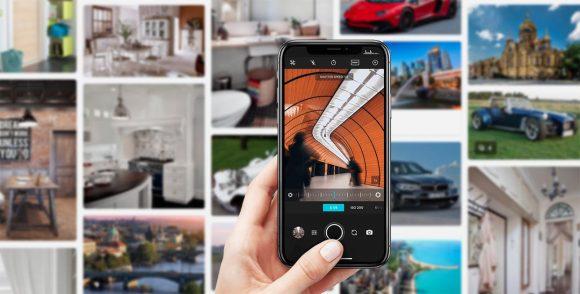 Где лучше и безопаснее хранить свои фотографии с iPhone