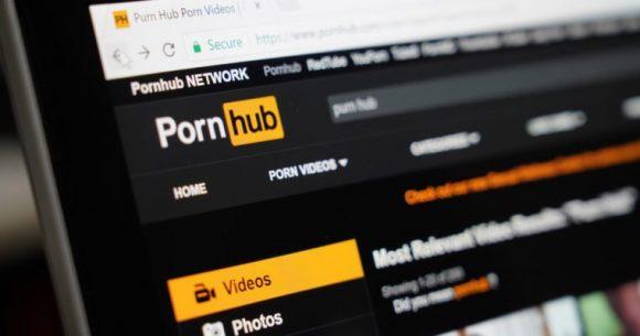 Google видит, как вы смотрите порно в режиме инкогнито