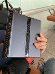 Глава Huawei показал новый дизайн Mate X