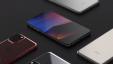 Появились производственные чертежи iPhone 11. Возможно, фейк
