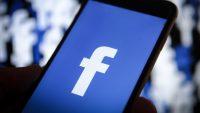 США оштрафовали Facebook на $5 млрд